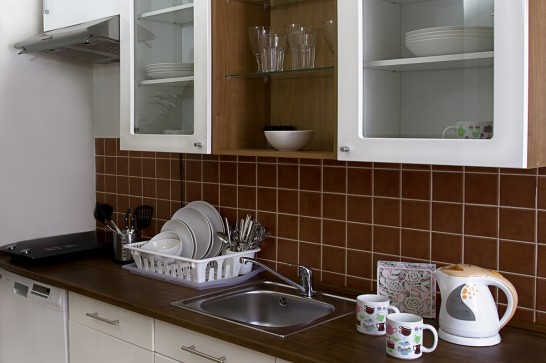 Vaclavske-namesti-29 kitchen
