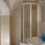 Bathroom Na Perstyne 17